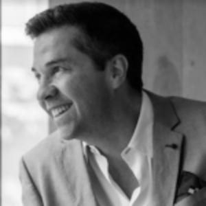 Paul Calder   DIRECTOR OF CLIENT SERVICES, CATCHON COMMUNICATIONS