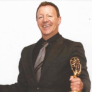 Phillip B. Goldfine | Founder, Hollywood Media Bridge