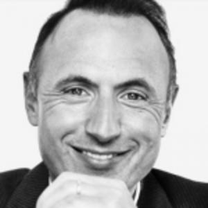 Pierre Barlier | CEO, KeepCool Bags