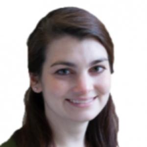 Rachel Goor | Founding Partner, Aligned4Good (now Workrowd)