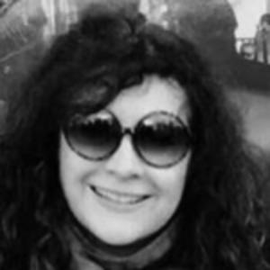 Raissa Contreras   Filmmaker & Artist