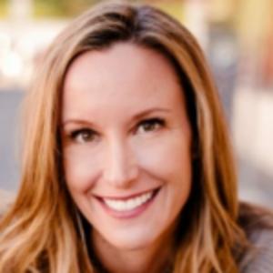 Renee Linnell | AUTHOR,