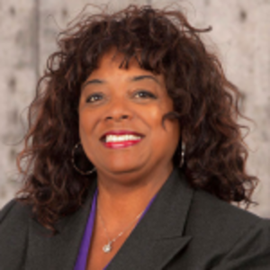 Rita P. Mitchell | Women's Career Mentor, Speaker and Best-Selling Author