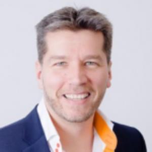 Rob Shaw   CEO, JAYWING PLC