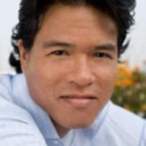 Roger Wu   Co-Founder, Cooperatize
