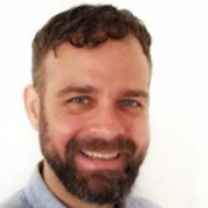 Ryan Krupa | CO-FOUNDER, MOSAIC