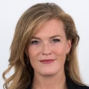 Samantha Skey | CEO, SHEKNOWS MEDIA
