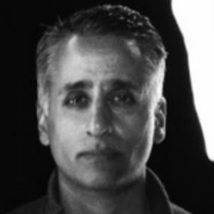 Sanjay Rawal | FILMMAKER