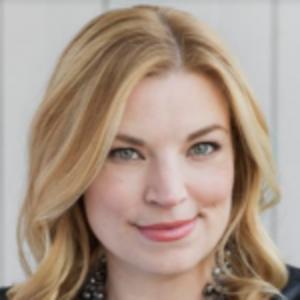 Sarah Bird | CEO, Moz