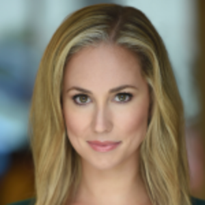 Sarah Donnelly | Founder & President, Palikari Pictures & Actress