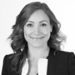 Sarah Burke   Managing Director, Brooklyn New Development, Douglas Elliman