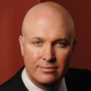 Sean F. Cassidy | President of DKC