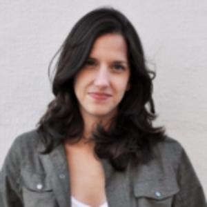 Shannon Kenny | Founder, Mama Eco