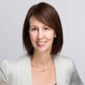 Sharon Reis   FOUNDER & PRINCIPAL, THE REIS GROUP