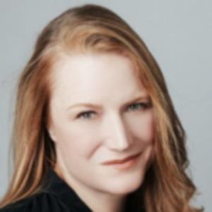 Stacey Boyd   Founder, Olivela