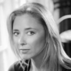 Susan McClelland | BEST SELLING AUTHOR & JOURNALIST