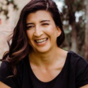 Susanna Barkataki | Yoga Unity Activist, Speaker and Teacher