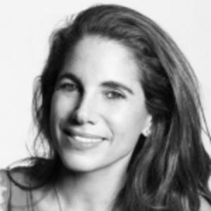 Suze Yalof Schwartz   CEO/Founder, Unplug Meditation,  Author,