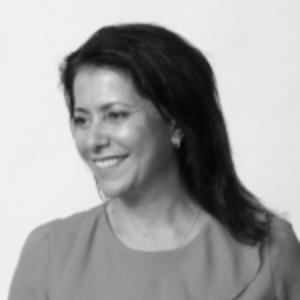 Tanya Harris | CEO, Harrman Cyber