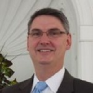Tom Guay | GM of The Sagamore Resort