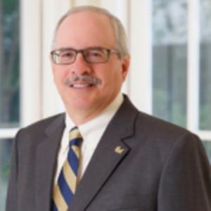 Thomas LeBlanc | President, The George Washington University