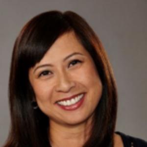 Tina  Nguyen   Executive Director, the Taco Bell Foundation