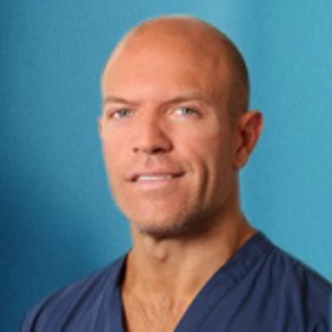 Tommaso Addona | President, The Long Island Plastic Surgical Group