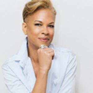 Tonya Lewis Lee   Founder, Movita Organics
