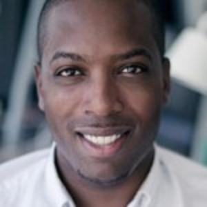 Tristan Walker | Founder/CEO of Walker & Company