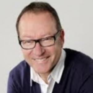Ulrich Kellerer | INSPIRATIONAL BUSINESS LEADER, INTERNATIONAL SPEAKER, & MENTAL HEALTH ACTIVIST