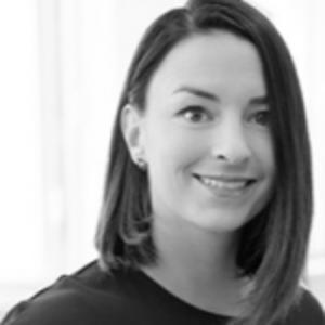 Vicky Boudreau | GENERAL MANAGER & FOUNDING PARTNER, BICOM