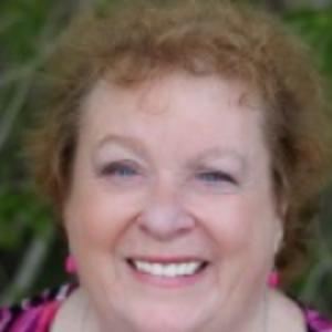 Vickie Sampson | AWARD-WINNING PRODUCER, WRITER & DIRECTOR
