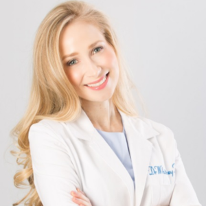 Dr. Whitney Bowe | AUTHOR OF THE BEAUTY OF DIRTY SKIN