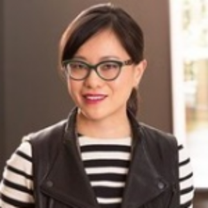 Xiaodi Zhang   CHIEF PRODUCT OFFICER, 1STDIBS