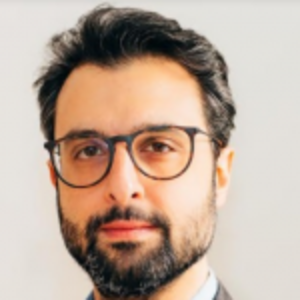 Yannis Moati   CEO, HOTELS BY DAY