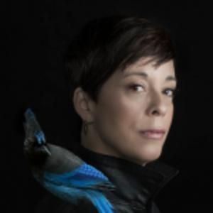Ysabel  LeMay | Artist